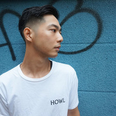 ストリート ショート ボーイッシュ ベリーショート ヘアスタイルや髪型の写真・画像