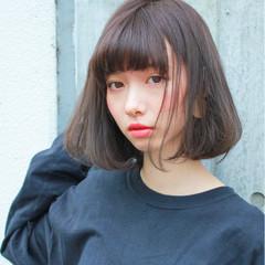 色気 透明感 大人女子 ニュアンス ヘアスタイルや髪型の写真・画像
