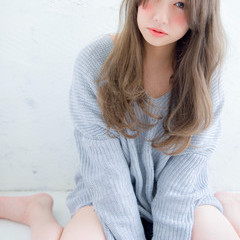 大人かわいい 簡単ヘアアレンジ デート ヘアアレンジ ヘアスタイルや髪型の写真・画像