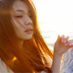 大人かわいい フェミニン ロング ゆるふわ ヘアスタイルや髪型の写真・画像