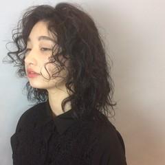 撮影 大人かわいい デート モード ヘアスタイルや髪型の写真・画像