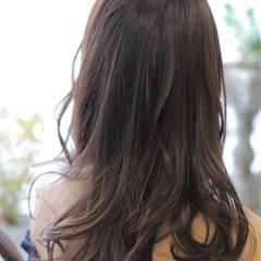 大人かわいい ゆるふわ フェミニン 上品 ヘアスタイルや髪型の写真・画像