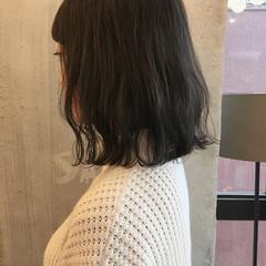 愛され ヘアアレンジ オフィス デート ヘアスタイルや髪型の写真・画像