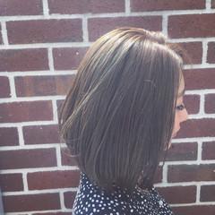 ヘアアレンジ 表参道 アンニュイほつれヘア グレージュ ヘアスタイルや髪型の写真・画像