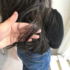 ゆるふわ 大人女子 小顔 ベージュ ヘアスタイルや髪型の写真・画像