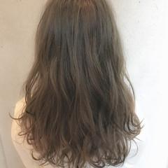 ハロウィン デート フェミニン 冬 ヘアスタイルや髪型の写真・画像