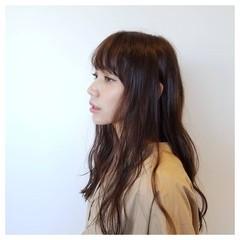 透明感 大人かわいい 女子力 ヘアアレンジ ヘアスタイルや髪型の写真・画像