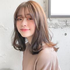 アンニュイほつれヘア パーティ 大人かわいい デート ヘアスタイルや髪型の写真・画像