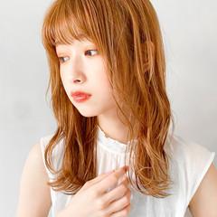 ヘアアレンジ 透明感カラー ショートヘア パーティー ヘアスタイルや髪型の写真・画像