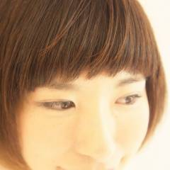 愛され モテ髪 ナチュラル ストリート ヘアスタイルや髪型の写真・画像