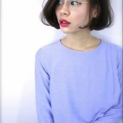 コンサバ 大人かわいい ナチュラル ゆるふわ ヘアスタイルや髪型の写真・画像