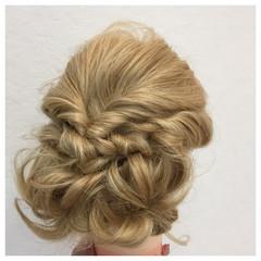 成人式 アップスタイル ショート ヘアアレンジ ヘアスタイルや髪型の写真・画像