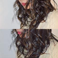 ヘアアレンジ ミディアム ゆるふわ フェミニン ヘアスタイルや髪型の写真・画像