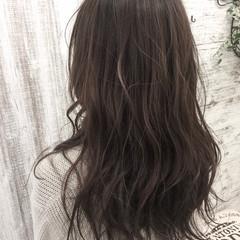 ヘアアレンジ 透明感 小顔 こなれ感 ヘアスタイルや髪型の写真・画像