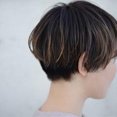 こなれ感 大人女子 小顔 ナチュラル ヘアスタイルや髪型の写真・画像