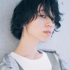 カジュアル ルーズヘア 外国人風フェミニン セクシー ヘアスタイルや髪型の写真・画像