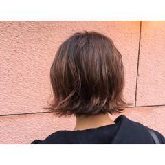 HAIR-SNAP=高橋貴大Director