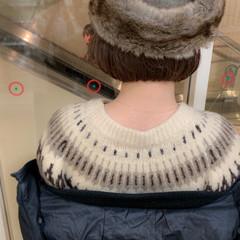 アンニュイほつれヘア 外国人風 デート ナチュラル ヘアスタイルや髪型の写真・画像