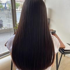 美髪 名古屋市守山区 髪の病院 ロング ヘアスタイルや髪型の写真・画像