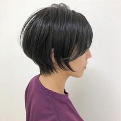エアリー ゆるふわ 秋 大人かわいい ヘアスタイルや髪型の写真・画像