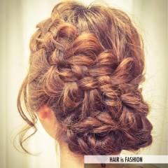 愛され ストリート 春 モテ髪 ヘアスタイルや髪型の写真・画像