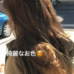 外国人風 アンニュイ ゆるふわ ロング ヘアスタイルや髪型の写真・画像