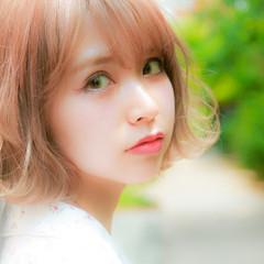 タンバルモリ ゆるふわ ヘアアレンジ 愛され ヘアスタイルや髪型の写真・画像