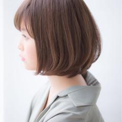 ヘアアレンジ 簡単ヘアアレンジ デート 愛され ヘアスタイルや髪型の写真・画像