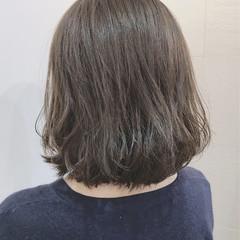 オフィス ナチュラル デート 謝恩会 ヘアスタイルや髪型の写真・画像