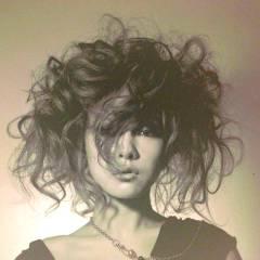 ヘアアレンジ アンティーク ヘアスタイルや髪型の写真・画像
