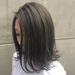 ナチュラル ヘアアレンジ 簡単ヘアアレンジ アウトドア ヘアスタイルや髪型の写真・画像