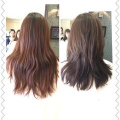 フェミニン 大人かわいい 大人女子 コンサバ ヘアスタイルや髪型の写真・画像