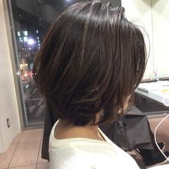 フェミニン ヘアアレンジ デート アンニュイほつれヘア ヘアスタイルや髪型の写真・画像