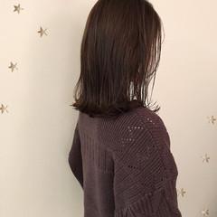 大人かわいい 大人可愛い ミディアム 大人女子 ヘアスタイルや髪型の写真・画像