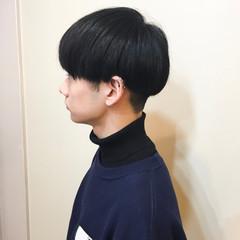 メンズ ショート メンズスタイル メンズカット ヘアスタイルや髪型の写真・画像
