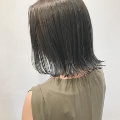 透明感 ナチュラル 色気 ヘアアレンジ ヘアスタイルや髪型の写真・画像