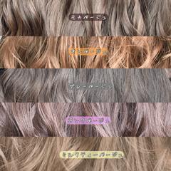 ショート メンズ ベリーショート ナチュラル ヘアスタイルや髪型の写真・画像