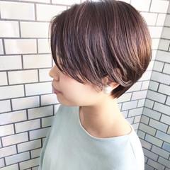 ヘアアレンジ ゆるふわ 簡単ヘアアレンジ デート ヘアスタイルや髪型の写真・画像