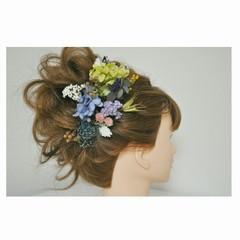 フェミニン ブライダル 大人かわいい デート ヘアスタイルや髪型の写真・画像