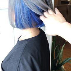 透明感カラー ナチュラル 外国人風カラー ヘアカラー ヘアスタイルや髪型の写真・画像