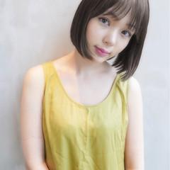 ナチュラル 簡単ヘアアレンジ 前髪あり 抜け感 ヘアスタイルや髪型の写真・画像