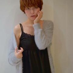 大人かわいい ブラウン ガーリー ゆるふわ ヘアスタイルや髪型の写真・画像