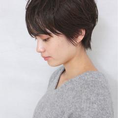 黒髪 大人女子 ナチュラル 大人かわいい ヘアスタイルや髪型の写真・画像