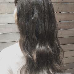 ロング 愛され 大人かわいい モテ髪 ヘアスタイルや髪型の写真・画像