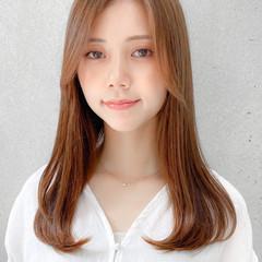 横顔美人 大人可愛い モテ髪 ひし形 ヘアスタイルや髪型の写真・画像