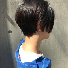 色気 ナチュラル 小顔 似合わせ ヘアスタイルや髪型の写真・画像