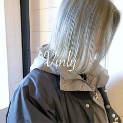 簡単ヘアアレンジ ヘアアレンジ アンニュイ ナチュラル ヘアスタイルや髪型の写真・画像