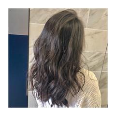 フェミニン 360度どこからみても綺麗なロングヘア 大人ロング ロング ヘアスタイルや髪型の写真・画像