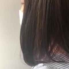 フェミニン 抜け感 ボブ ヘアアレンジ ヘアスタイルや髪型の写真・画像