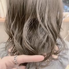 ショートヘア ウルフカット ベリーショート インナーカラー ヘアスタイルや髪型の写真・画像